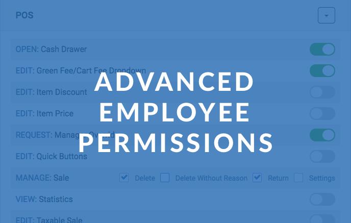 EmployeePermissionsHeader