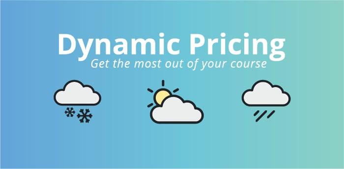 DynamicPricing_Thumbnail