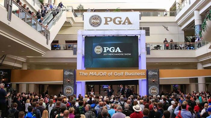 PGA-Show_1080x608