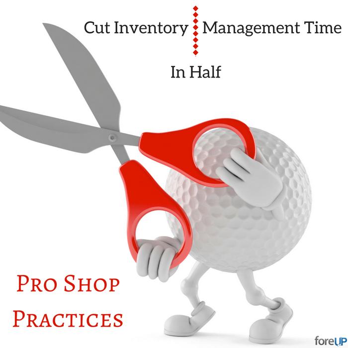Pro Shop Practices - Insta