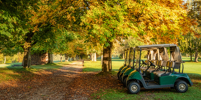 fall_GolfCourse_banner