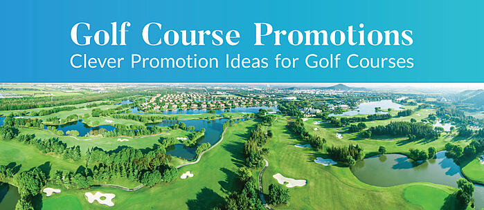 golfCoursePromotion