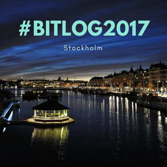 #bitlog2017