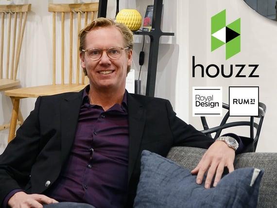 Royal Designs VD om Houzz.com