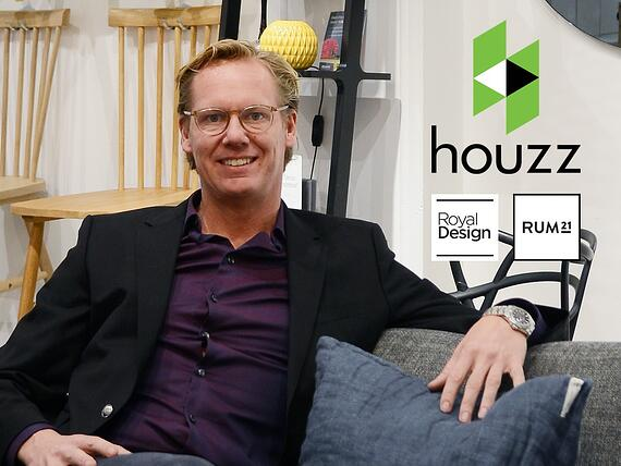 Royal Designs VD om Houzz.com