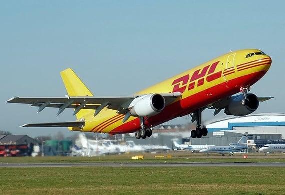 airplane-750753__480