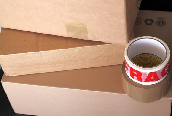boxes-3883980_1280-1