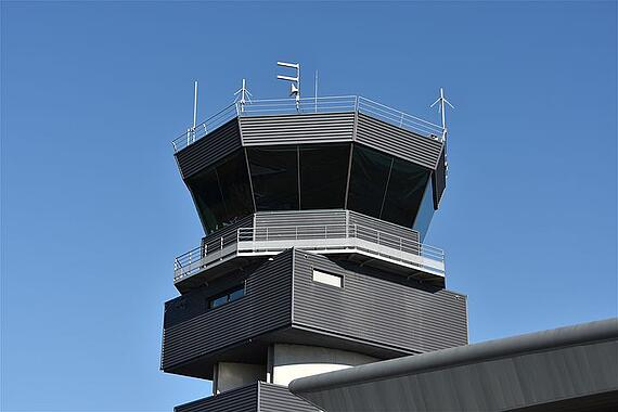 control-tower-4016337__480