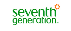 SharePoint Case Study- Seventh Generation