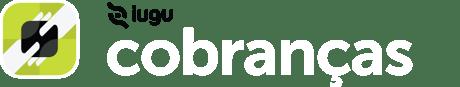 logo-iugu-cobrancas.png