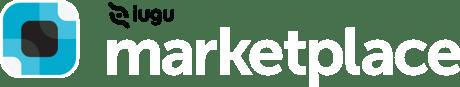 logo-iugu-marketplace.png
