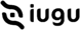 Logo da iugu, plataforma para automação financeira
