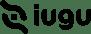 logo-iugu.png