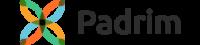 Logo do Padrim