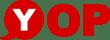 Logo da Yop