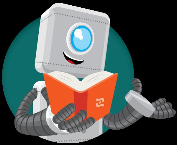 iugubot-ebook-institucional.png
