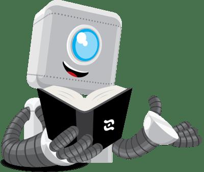 iugubot-lista-de-funcionalidades.png