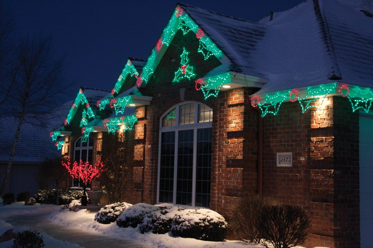 Salt-Lake-City-Holiday-Light-Installation-LED-Christmas-Lights
