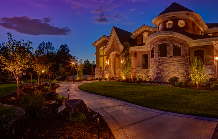 Salt-Lake-City-Security-Beauty-Home-Lighting