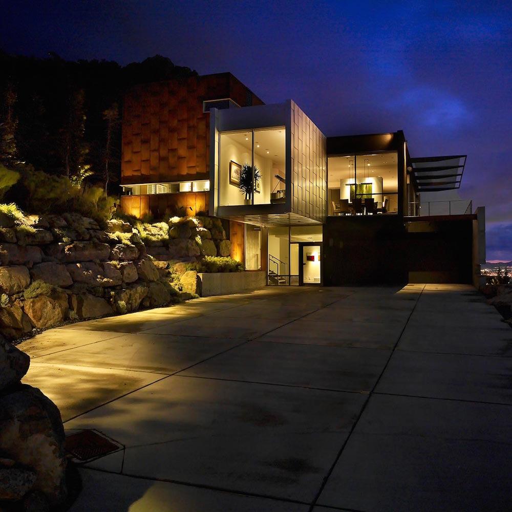 27 Innovative Outdoor Landscape Lighting Problems U2013 Izvipi.com