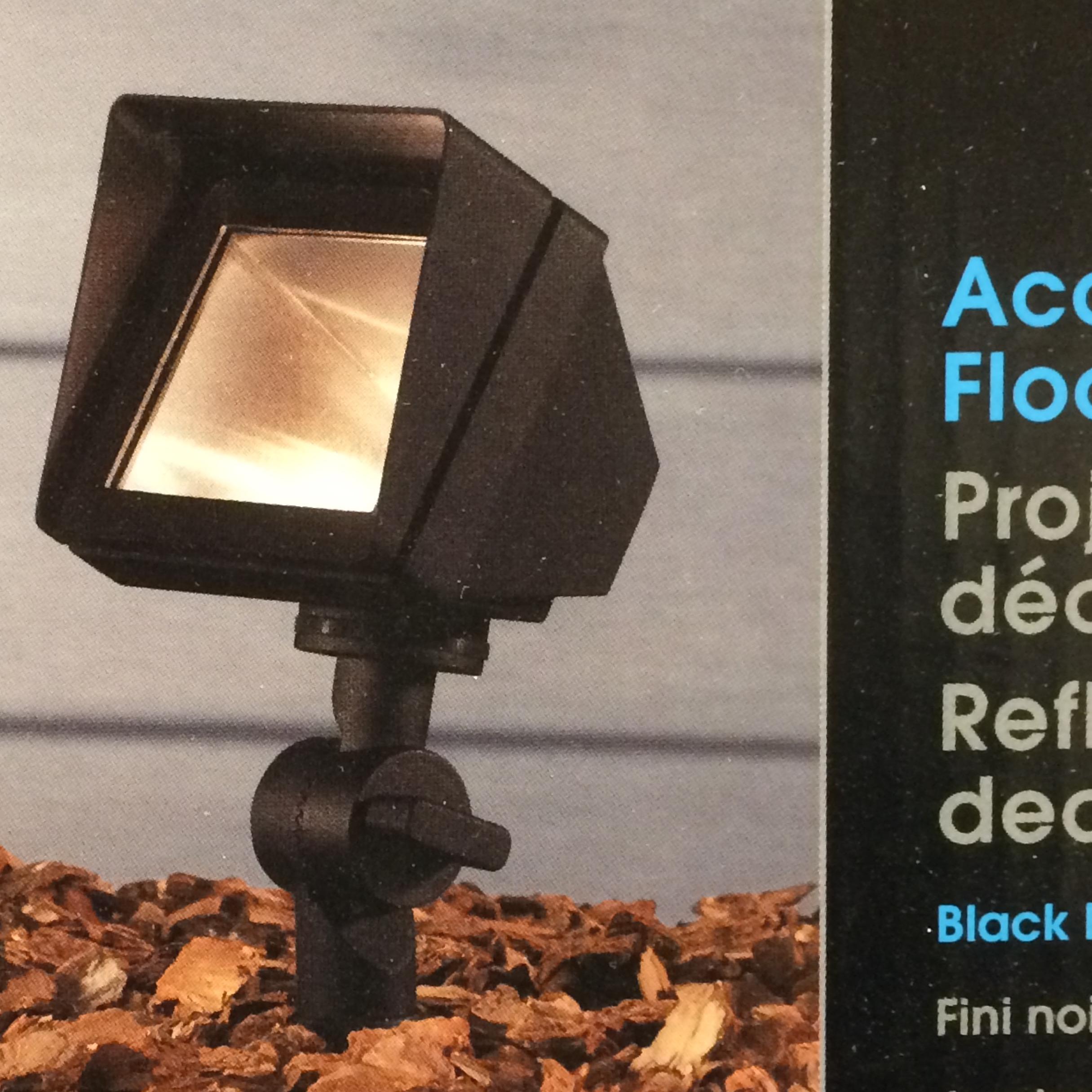 Do it yourself landscape lighting kits : Landscape lighting kits vs contractors