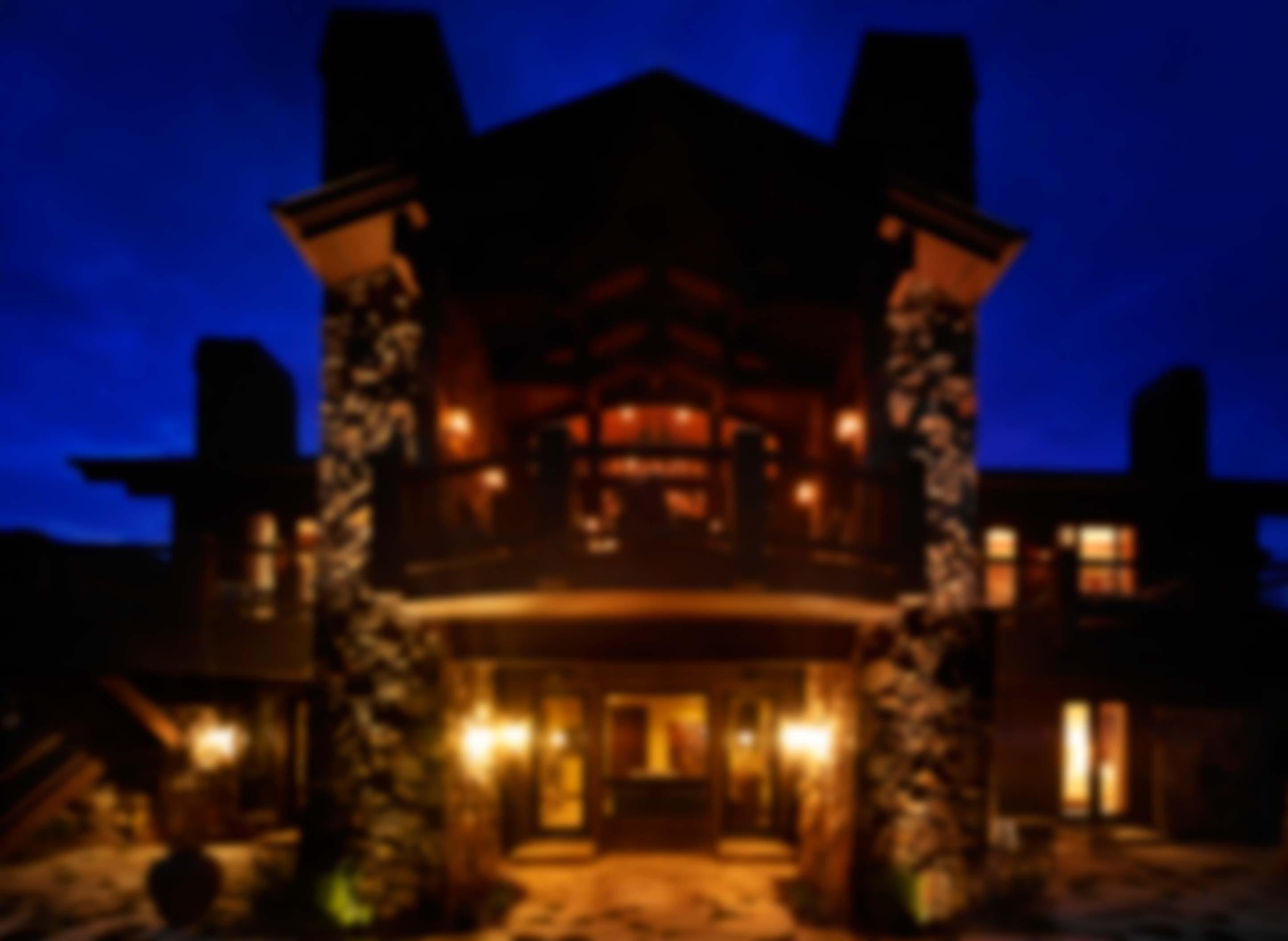 Landscape Lighting Pro Of Utah Salt Lake City Park
