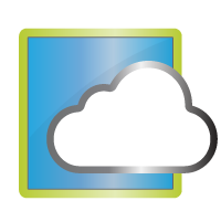 icons-02Cloud.png