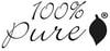 100-pure-logo
