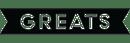 greats-returnly-footwear-logo