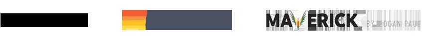 ebook-sp-featured-merchants.png