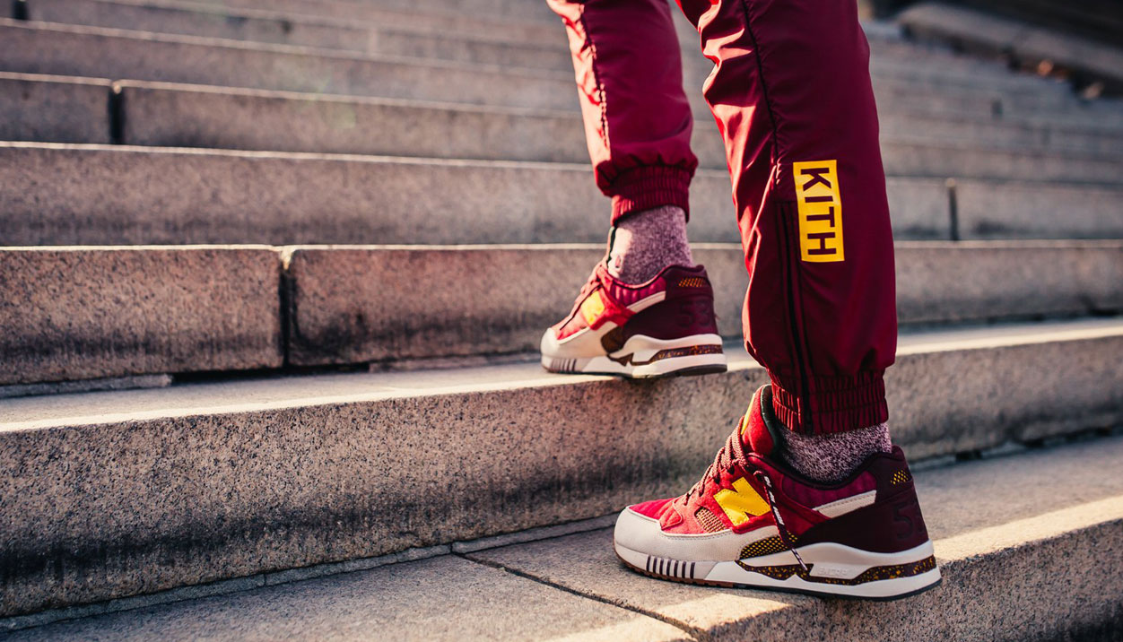 kith-graphic-4