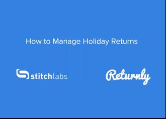webinar-holiday-product-returns