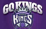 logo representing cal fit partnership with sacramento kings