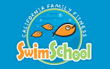 A Guide For Successful Swim Lessons