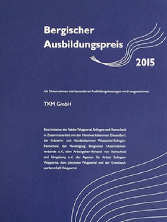 bergischer-ausbildungspreis-2015.jpg