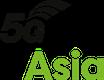 5G-ASIA