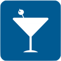 Cocktail_Icon