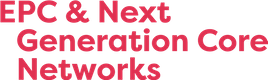EPC-logo