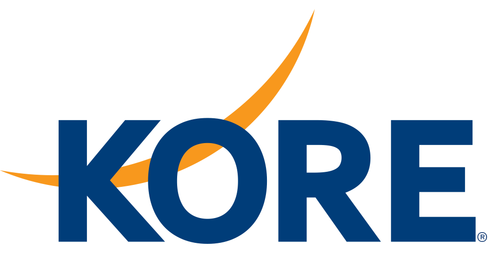 KORE - The World's IoT & M2M Carrier