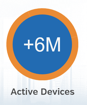 6M_Active_Devices.png