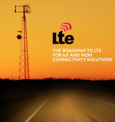 LTE_Guidebook_Sunset_Cover_small.jpg
