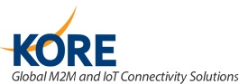 KORE - Global M2M and IoT Managed Connectivity Solutions