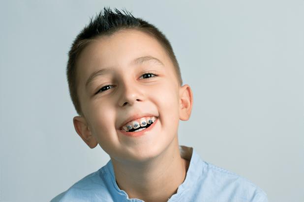 Early Orthodontic Treatment a Sensible Idea