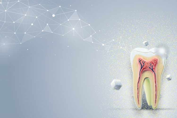 When Root Canal Treatment May be Necessary