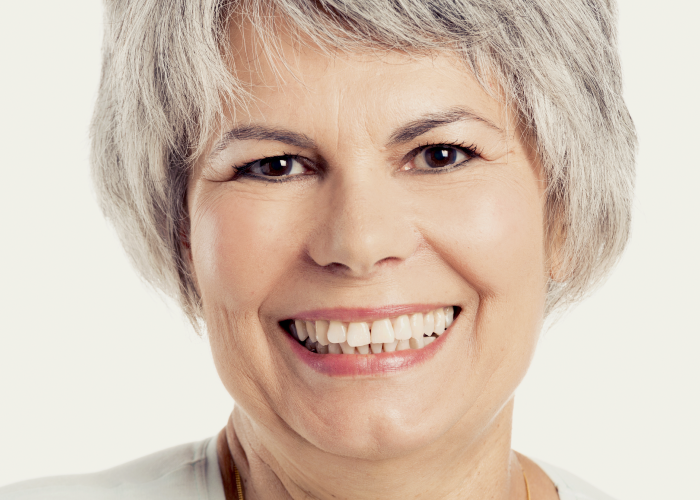Preventing Complications With Dental Implants