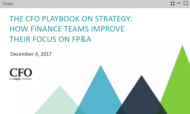 The CFO Playbook on Strategy- How finance Teams Improve their Focus on FPA.png