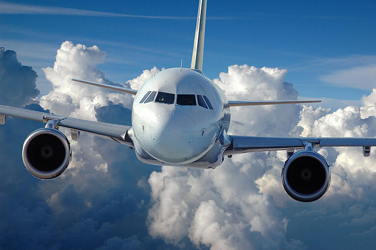 A Guide to Aerospace Coating Evaluations