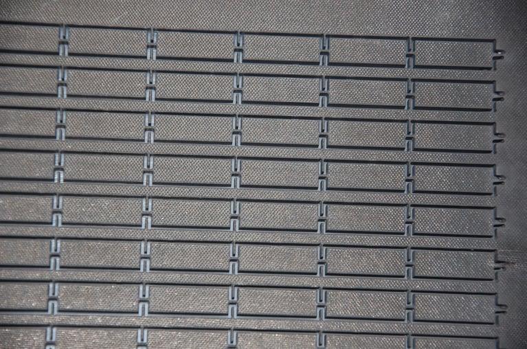 Investigative Methods for Determining Failure Causes in Non-Metallic Materials