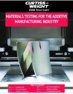 additive-manufacturing-ebook-2020-V8-COVER-small