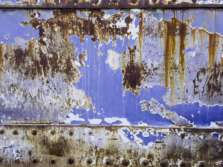 How To Identify Different Types of Corrosion